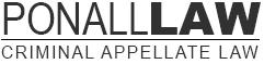 Ponall Law